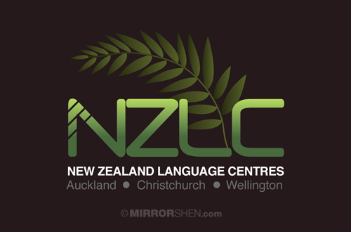 Языковой школе New Zealand Language Centre (NZLC) присвоена 1 квалификационная категория NZQA