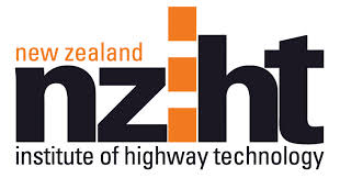 New Zealand Institute of Highway Technology